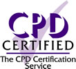 CPD Recognised Botox Training London