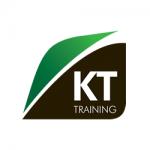 KT Training