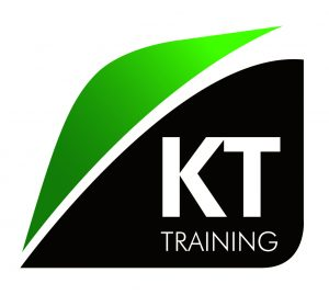 KT Training Cosmetic Courses
