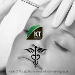 Botox Training in London