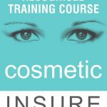 Recognised Botox Training