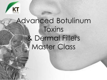 Advanced-Botox-Training