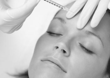 Botox-training