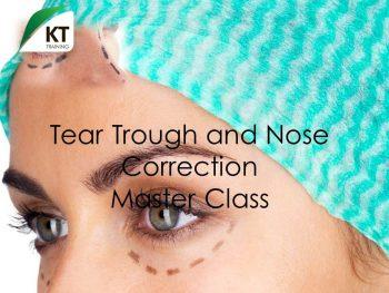 Tear Trough Training