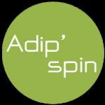 adipspin logo