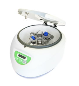 adipspin centrifuge