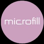 microfill logo